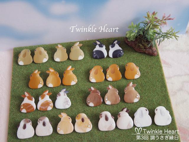 TwinkleHeart-1